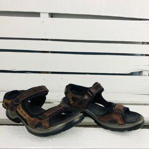 Nordstrom ECCO Yucatan Sandal Men's
